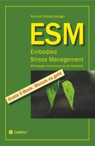 esm-embodied-stress-management-worum-es-geht_seite_01